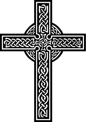 Celtic Cross04 shortened