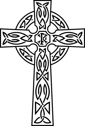 Celtic Cross07
