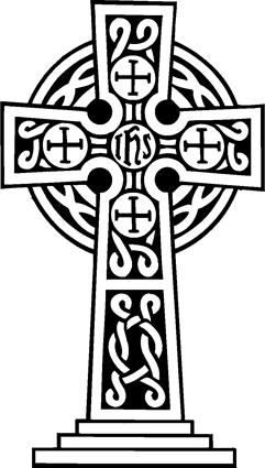 Celtic Cross14