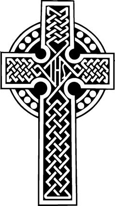 Celtic Cross15