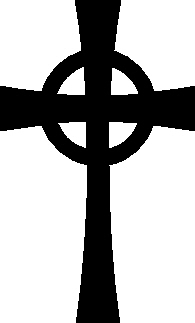 Celtic Cross37