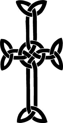 Celtic Cross47