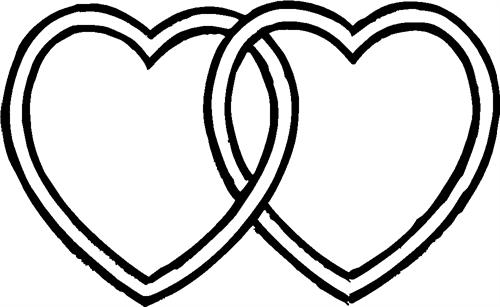 Hearts Intertwined14