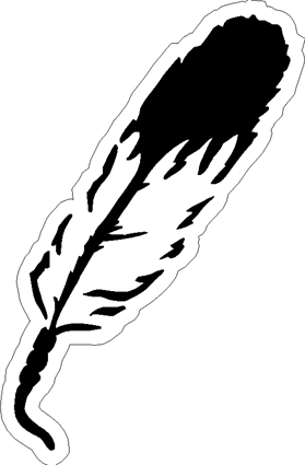 Feather06