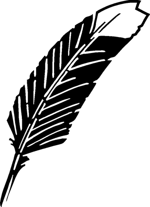 Feather10