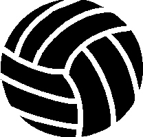 1003-Volleyball